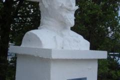 Koule barona Prášila