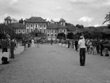praha-trojsky-zamek-08-04-2012-05