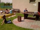 plzen-22-05-2010-01