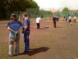 plzen-22-05-2010-03