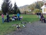 piknik u Lva