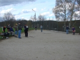 zavlekov-jaro_-20120