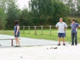 zavlekov-31-07-2010-13