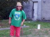 zavlekov-08-09-2012-03