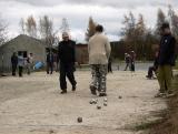 zavlekov-08-04-2012-20