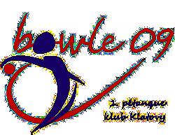 BOWLE 09 - 1. petanque klub Klatovy
