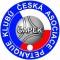 logo-capek